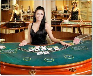 POKER SSN 687: Tips Bermain Aman Untuk Pemain Poker Pemula