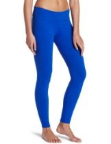 Beyond Yoga Women's Long Leggings