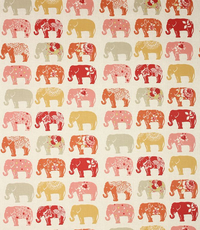 84 best children 39 s collections images on pinterest child for Childrens elephant fabric