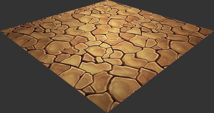 desert-ground-texture-hand-painted-texture-desert.jpg (1448×768)