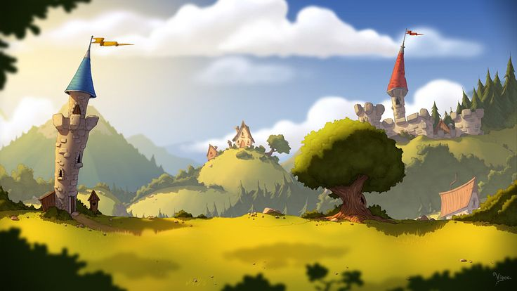 http://th09.deviantart.net/fs71/PRE/f/2013/050/0/c/level_background_for_a_mobile_game__by_bvigec-d5vi8b0.jpg