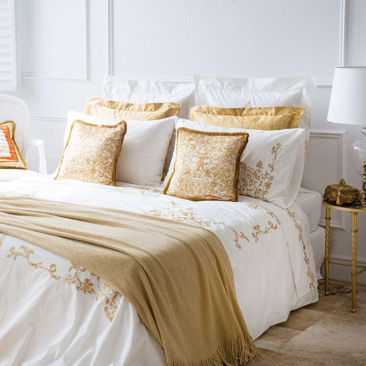 13 best egyptian gift images on pinterest egyptian and bedroom furniture. Black Bedroom Furniture Sets. Home Design Ideas