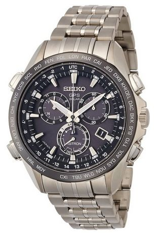 Watch_Seiko_Astron_Sse003j1_Men´s_Black