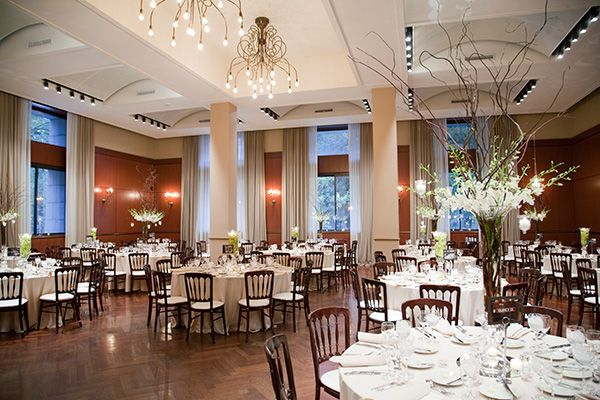 17 Best Images About Chicago Wedding Venues On Pinterest   Wedding Venues Receptions And ...