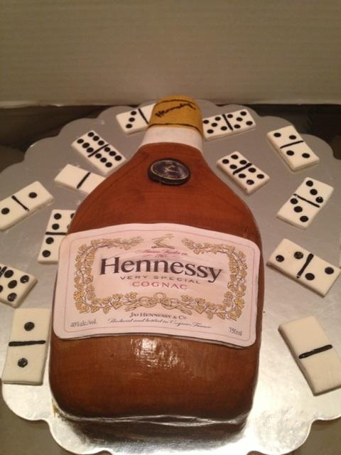 1000+ images about Cakes of Bottle on Pinterest | Novelty ...
