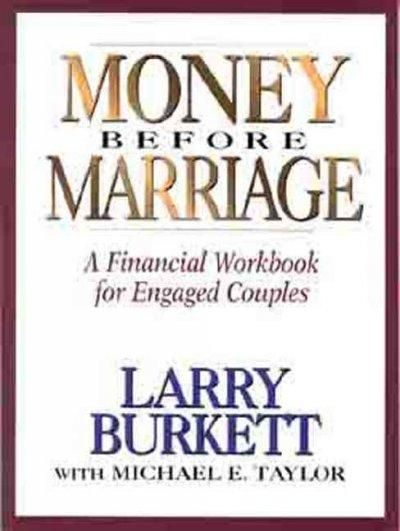 Worksheets Larry Burkett Budget Worksheet larry burkett budget worksheet for teens studimages com