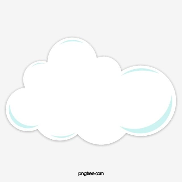 Cloud S Cloud Clipart Clipart Cloud Png Transparent Clipart Image And Psd File For Free Download In 2020 Clip Art Borders Clouds For Kids Clip Art