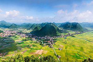 Viêt Nam,