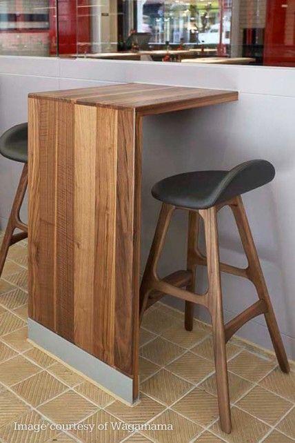 wagamama hammersmith on interior design served - Small Restaurant Design Ideas
