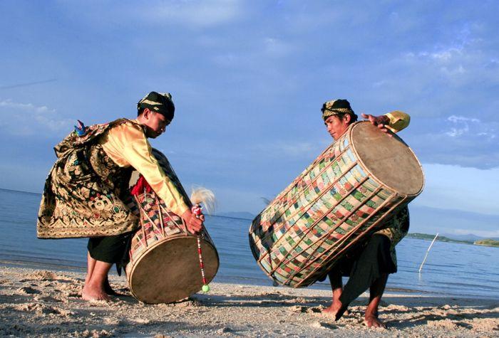 urlaubsziele indonesien reisen indonesien urlaub