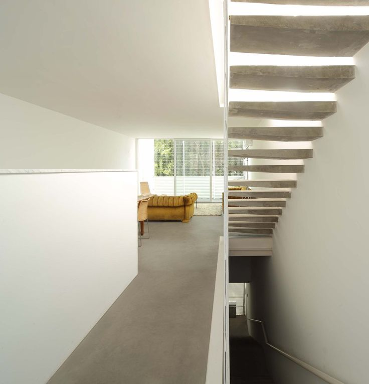 Gallery of Jauretche House / Colle-Croce - 2