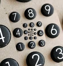Telefonunuzun üzerindeki rakamların size 250 TL ya da 2999 TL'lik hediye çeki kazandıracağı bilgi yarışması için 0888 255 50 55'te 7/24 sizi bekliyoruz.