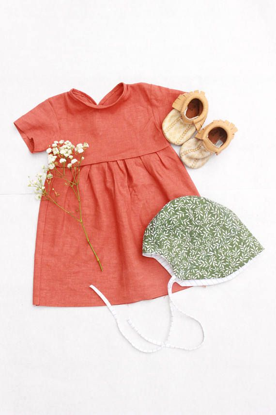 29 best Baby Girl Fashion images on Pinterest