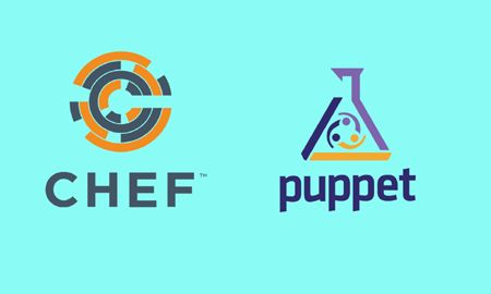 This page contains all the detail information about the topics covered for chef training from DevOps  Training #chef #training #devops #troubleshooting #engineer #deployment #tools #online #classroom #workshop