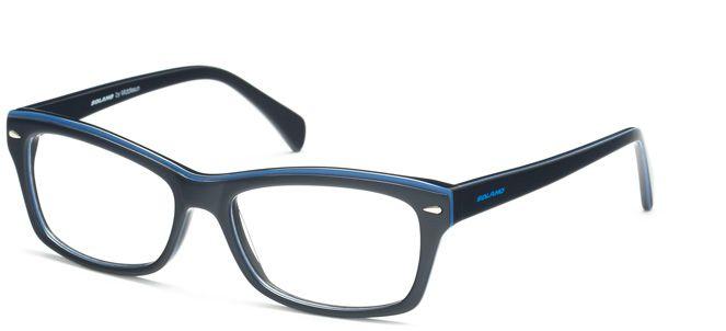 Okulary Solano S 20135 C