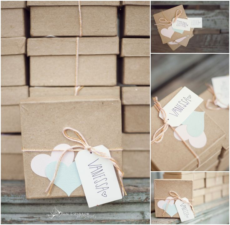 DIY bridesmaid gift ideas // How to ask your friend to be a bridesmaid // Torrance wedding photographer - Sun  Sparrow // wedding photograp...
