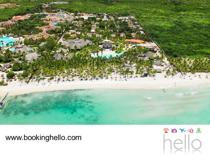 VIAJES PARA JUBILADOS. Viajar durante la jubilación, tiene diferentes beneficios para tu salud física y emocional. En Booking Hello tenemos los mejores precios en packs all inclusive, para que aproveches al máximo las ventajas de estar jubilado y viajes a las playas del Caribe, para regalarte los días relajantes que mereces. Te invitamos a visitar nuestra página en internet www.bookinghello.com, para conocer los destinos que te ofrecemos y cómo adquirir tu pack. #viajesparajubilados