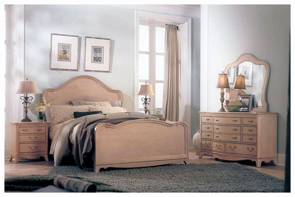 used bedroom furniture nyc