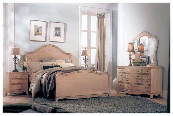 used bedroom furniture nyc