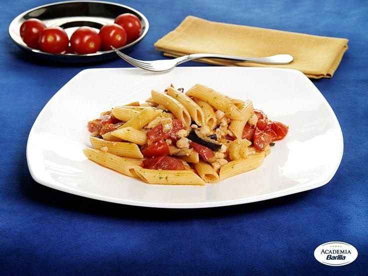 50 best barilla le regionali ricette siciliane images for Barilla ricette