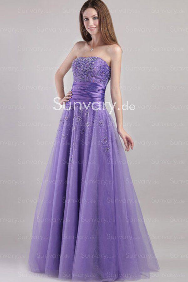 Perfecto Art Deco Inspirada Vestidos De Dama Patrón - Ideas para el ...