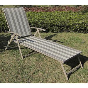 Mainstays fair park sling folding lounge chairs set of 2 multiple c for Braddock heights double chaise lounge