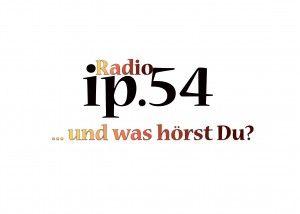 Internet Radio IP54