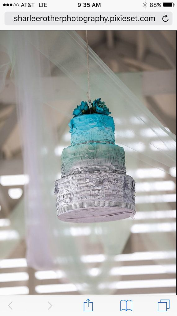 how to build a wedding cake with pillars 25 best ideas about wedding pinata on 15590