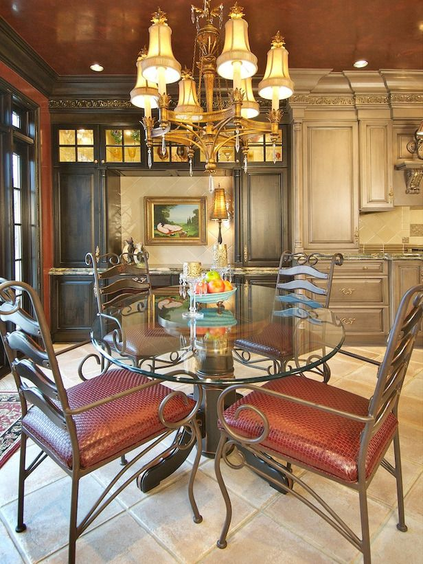 Amazing Best 25+ Casual Dining Rooms Ideas On Pinterest | Neutral Dining Room  Furniture, Rattan Dining Chairs And Modern Track Lighting Accessories
