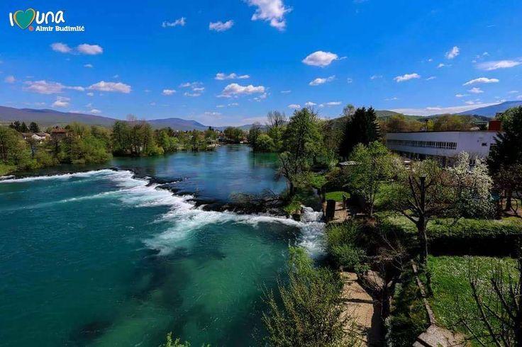 VIDEO - Odmorite dušu uz ljepotu grmuškog kanjona ispunjenog rekreativcima Info portal ABC.ba - Dnevne novosti iz Bihaća, Krajine i BiH