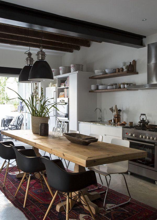 Best 25 weylandts ideas on pinterest contemporary photo for Kitchen lights cape town
