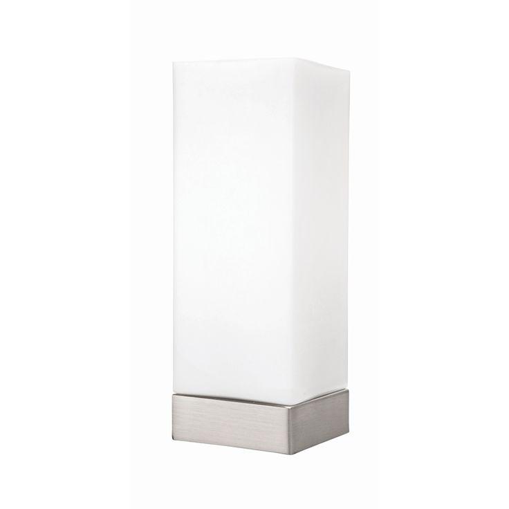 Brilliant Jasper Touch Lamp I/N 4370358