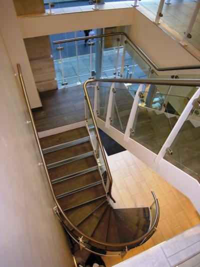 Mezzanine Designs 133 best mezzanine images on pinterest | stairs, architecture and home