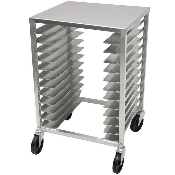 Six Drawer Office Storage Chest White By Iris Inc Http Www Amazon Com Dp B00447pj0g Ref Cm Sw R Pi Dp 9lwirb0998a3n Office Storage Storage Drawers Drawers