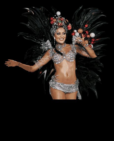 carnaval444