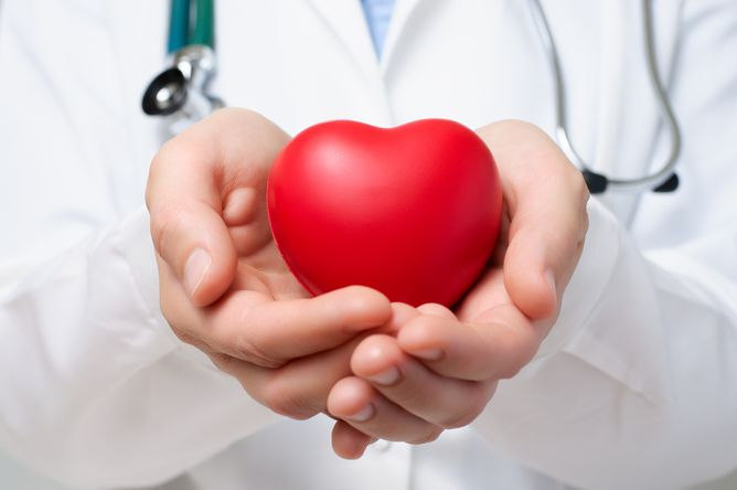 Waste not, want not: new organ donation policy could save lives