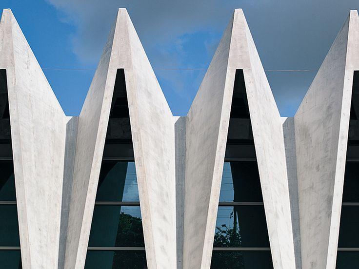Architecture Design Education 101 best architecture/design images on pinterest | architecture