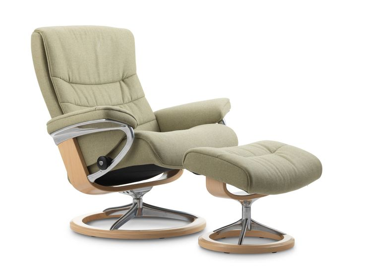67 best stressless recliners & sofas images on pinterest