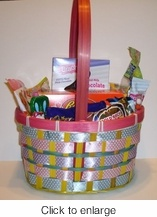 11 best easter baskets images on pinterest easter candy easter ultimate easter gift basket easter baskets this easter basket for adults is the ultimate candy filled easter candy gift basket it is filled with all the negle Gallery