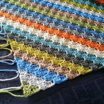 The patchwork heart corner to corner blanket directions for edging this summer i have discovered a new love corner to corner stitch crocheted baby blanketsc2c crochet blanketcrochet afghan patternscrochet dt1010fo