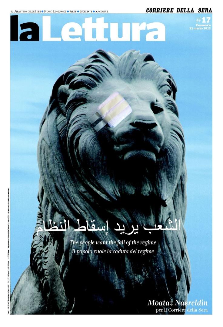 Moataz Nasr  http://pinterest.com/lettura/copertine/