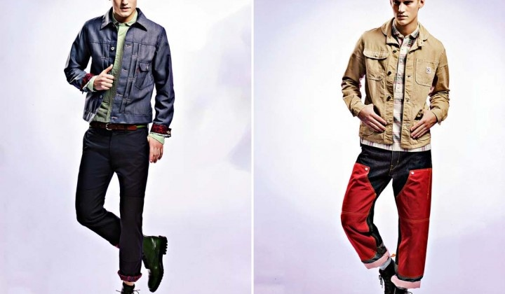 http://slamxhype.com/wp-content/uploads/2012/12/comme-des-garcons-junya-watanabe-man-and-eye-spring-summer-2013-collection-6-720x420.jpg