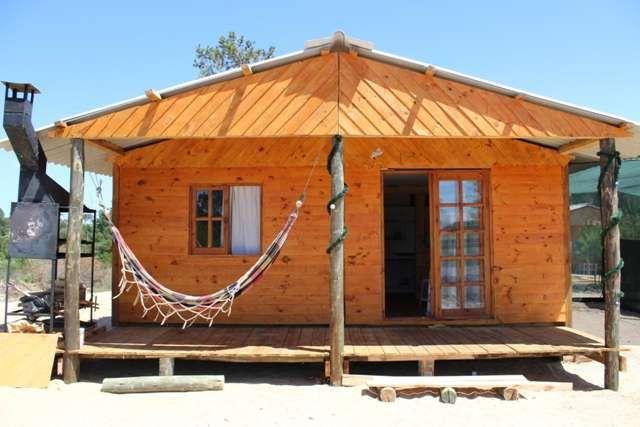 COMPLEJO cabañas 2 dormitorios LA VIUDA - PUNTA DEL DIABLO  2 Casas en Punta del Diablo en Venta 98.000 dóla ..  http://punta-del-diablo.evisos.com.uy/complejo-cabanas-2-dormitorios-la-viuda-punta-del-id-198380