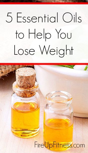 325 Best Essential Oils For Weight Loss And Detox Images