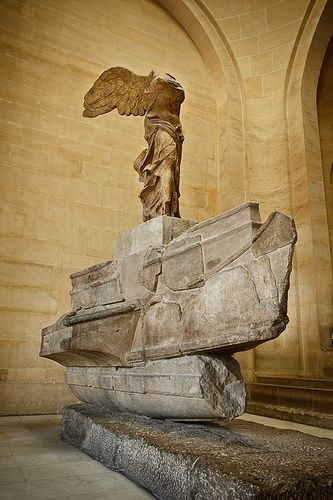 106 Best Images About Athena On Pinterest Statue Of