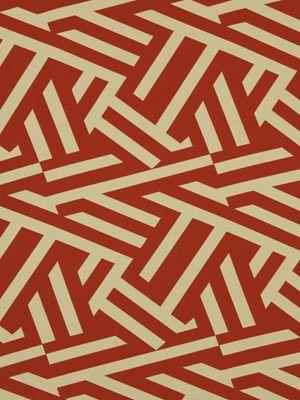 Robert Allen Terrazza: Onlinefabricstor Net, Allen Contract, Robertallen, Pattern, Allen Terrazza, Terrazza Koi, Kirk Nix, Contract Terrazza, Robert Allen Fabrics
