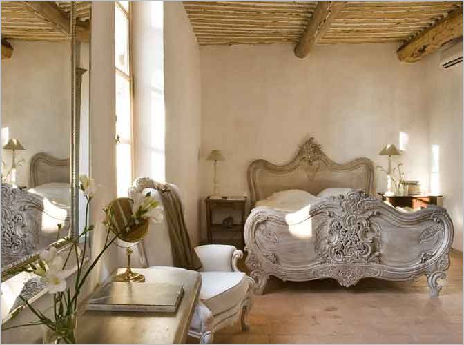 French Country Bedroom Decorating Ideas: 25+ Best Ideas About Romantic Country Bedrooms On
