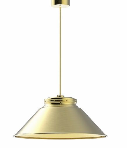 Adding pendant lights over a kitchen island may require additional wiring and switches - a job for a Licensed Electrical Contractor (LEC). #PowerYourReno
