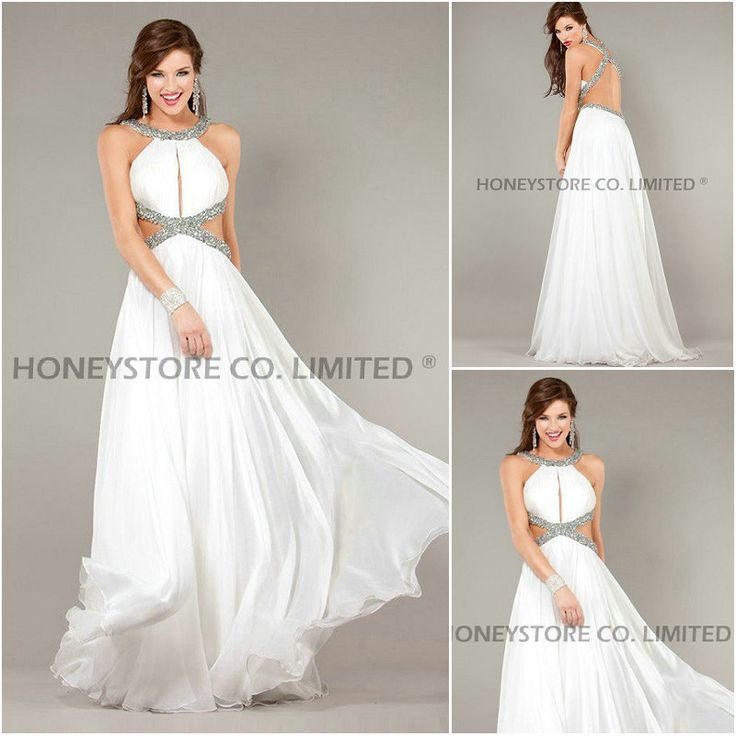 177 best Prom dresses images on Pinterest | Cheap prom dresses, Ball ...