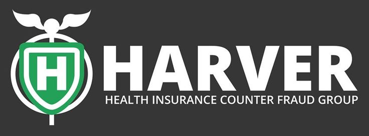 Harver Health Insurance Counter Fraud Group: Zetia Lowers Risk of Heart Attack, Stroke -After almost 10 years, the results of a long-awaited clinical study has proven that cholesterol drug Zetia of Merck & Co is capable of reducing heart attack risk when it is used together with statin.